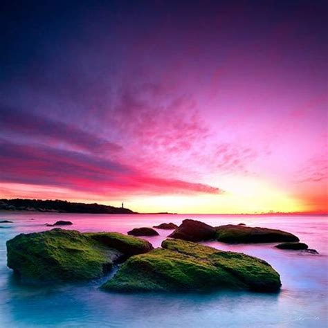 Nature Photography  Google Search  Photography Pinterest