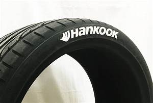 inspirational white letters for tires how to format a With hankook raised white letter tires