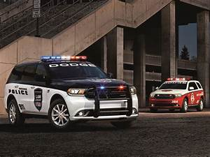 American Cop Cars Imported in the UK - autoevolution