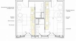 les 25 meilleures idees de la categorie logements With plan maison r 1 gratuit 5 plans dimmeuble im02 plans de maison plans
