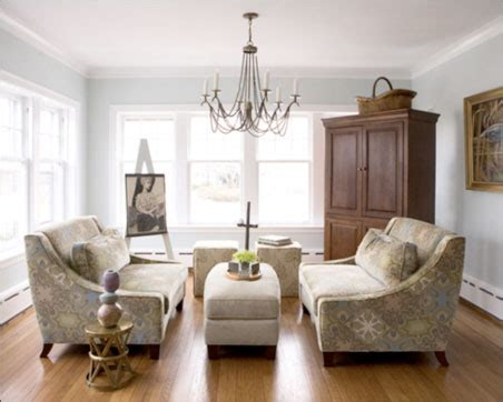 living room chandelier crystal  elegant kris allen