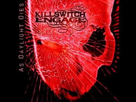 Killswitch Engage  My Curse (drop A) Youtube