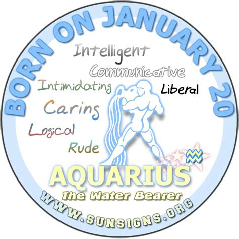 January 20  Aquarius Birthday Horoscope Meanings. Health Administration Job Outlook. Cardiovascular Tech Programs. Columbus City Treasurer Online Business Setup. Insurance Premium Financing Companies. How To Get Rid Of Headache Fast. One Year Certificate Programs. Outlook Cannot Connect To Your Outgoing Smtp Email Server. Protein Synthesis Worksheet Answer Key