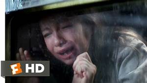 Case 39 (1/8) Movie CLIP - In The Oven (2009) HD - YouTube
