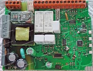 Carte Electronique Portail : forum lectricit conseils d pannage carte lectronique ~ Melissatoandfro.com Idées de Décoration