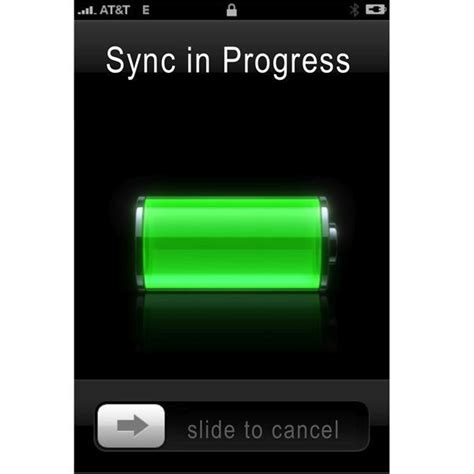 apps wont open on iphone iphone september 2014