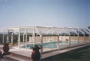 Abri Haut Piscine : choisir abri piscine fabricant abris piscines devis ~ Premium-room.com Idées de Décoration