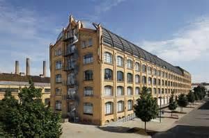 htw berlin design venue and travel idaacs