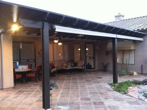patio shading options stoett industries