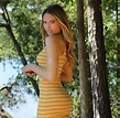 Summer Lynn Hart - Bio, Age, Height   Fitness Models ...