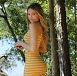 Summer Lynn Hart - Bio, Age, Height | Fitness Models ...
