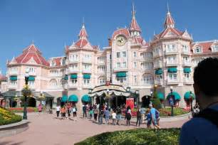 Disney World Hotels Florida