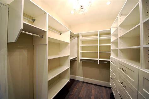 Deluxe Closets  Your Closet Organizer In Victoria