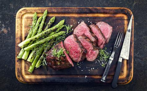 alimenti da dieta 5 cibi da evitare nella dieta mediterranea cibo no della