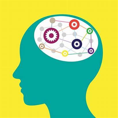 Strategic Planning Vision Objectives Action Mission Plans