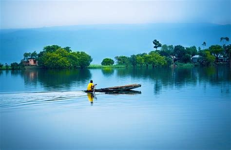 bangladesh images pixabay   pictures