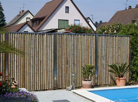 Garten Und Landschaftsbau Nordhorn by Gartenbau