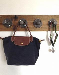 Industrial Hook,Rustic Entry Way, Black Iron Pipe, coat