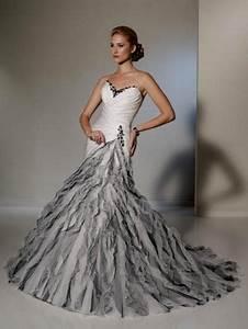 Unique wedding dresses 2017 high cut wedding dresses for Unique wedding dresses 2017