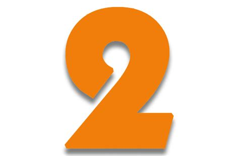 numerology meaning of single digit numbers