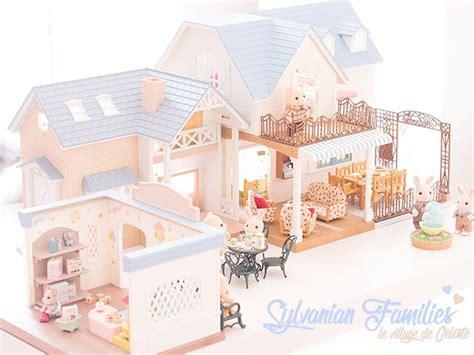 bureau virtuel epfl maison sylvanian family 28 images la cuisine de la