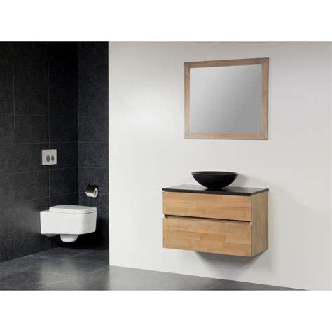 meuble de salle de bain avec meuble de cuisine meuble salle de bain avec vasque a poser obasinc com