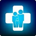 CME   Fellowship in Family Medicine - CME