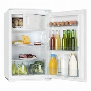 Kühlschrank 120 Liter : coolzone 120 einbauk hlschrank 105l k hlschrank 15l gefrierfach a wei 120 ltr klarstein ~ One.caynefoto.club Haus und Dekorationen