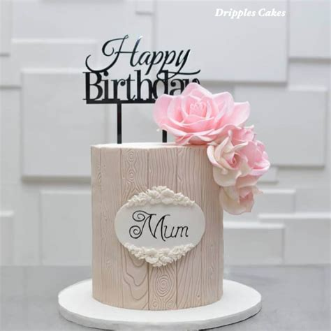 Maybe you would like to learn more about one of these? Short And Long Happy Birthday Messages, Wishes For Mom   The Right Messages