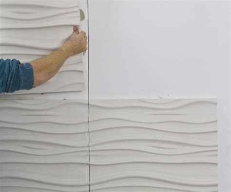 unique textured wallpaper how to install 3d textured wall panels all