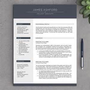 resume words that stand out top 25 ideas about r e s u m e on free cover
