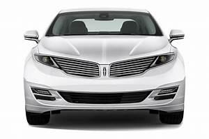 2016 Lincoln Mkz Hybrid Reviews