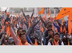 INDIA In Jharkhand, Hindu extremists accuse a Catholic