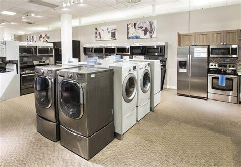 Kitchen Appliances: amusing kitchen appliances stores