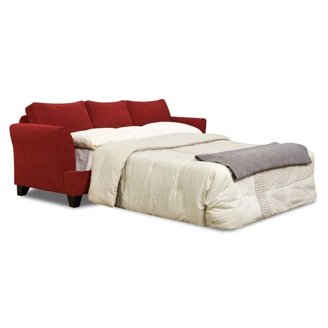 queen sofa bed sectional queen sectional sleeper sofa catchy sofa sleeper