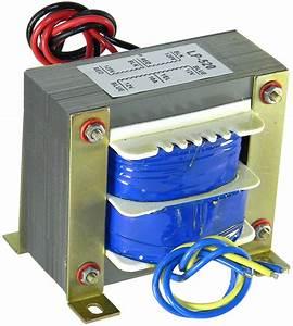 12 24v Transformer Wiring Diagram : power transformer 24v 10a center tapped 12 0 12 mpja com ~ A.2002-acura-tl-radio.info Haus und Dekorationen
