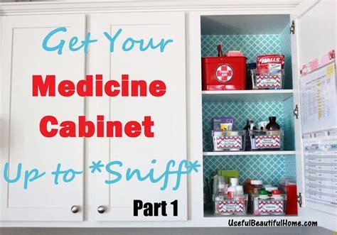 kitchen cabinets walmart medicine cabinet up to sniff part 1 jpg 3 292 215 2 304 pixels 3292
