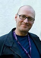 Ade Edmondson - Wikipedia