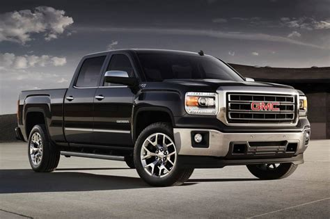 Used 2018 Gmc Sierra 1500 For Sale Pricing Features