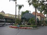 photo1.jpg - Picture of Candy Cane Inn, Anaheim - TripAdvisor