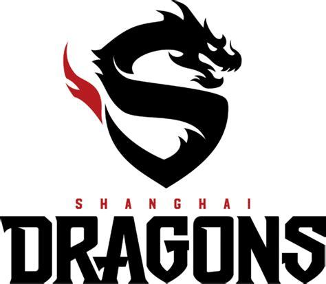 shanghai dragons liquipedia overwatch wiki