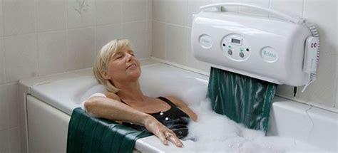 bath aid guides  advice