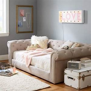 daybed as sofa alternatives to sofa daybed thesofa With sofa bed or day bed