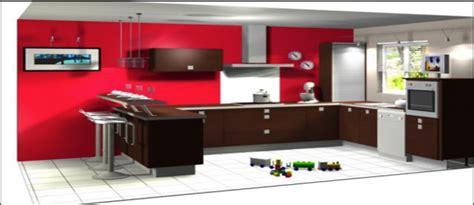 planificateur cuisine ikea revger com modele de cuisine rustique idée inspirante