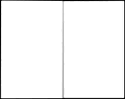 pixiz cadre 2 photos fotoğraf edit 246 r 252 cadre photo pour 2 pixiz