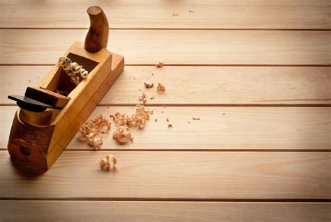 garbox creations custom woodworking san antonio texas