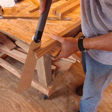 teds woodworking plans   home facebook