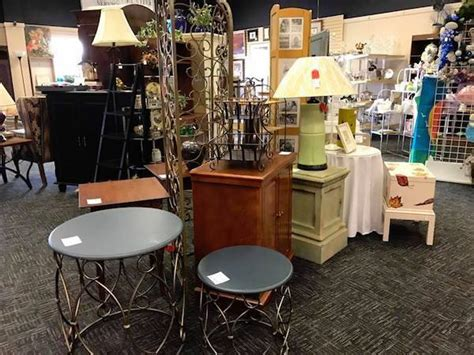 triangle thrift shops consignment shops antique