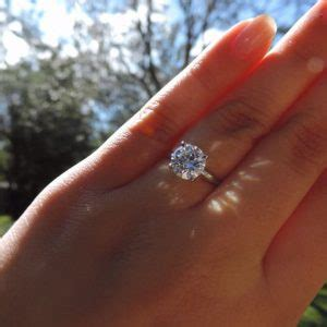 Man Sues Exfiancee To Recover Cost Of Engagement Ring. Celebrity Engagement Engagement Rings. Rectangular Wedding Rings. Girlfriend Promise Ring Wedding Rings. Rectangle Radiant Cut Engagement Rings. Princess Rings. Trilogy Engagement Rings. Diamondless Engagement Rings. Eyebrow Rings