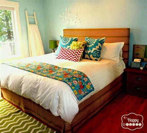 1697 teen bed ideas bedroom teen decor ideas shabby bedroom